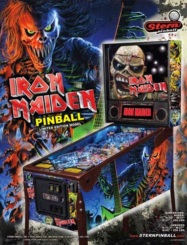 pin_ironmaiden